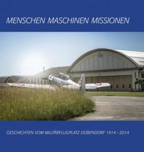 rrgbUmschlag_MMM