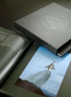 amir1_book