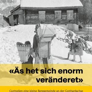 Umschlag_Gurtnellen