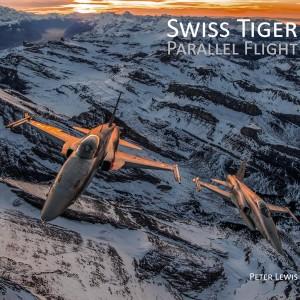 DEF_US_Parallel_Flights